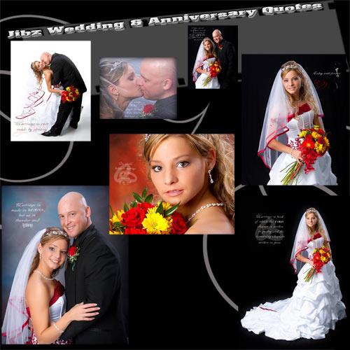Wedding Album Quotes Quotesgram