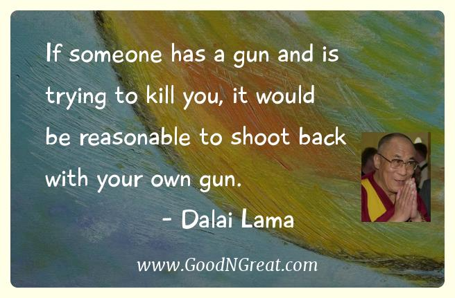 By Dalai Lama Quotes On Tranquility. QuotesGram