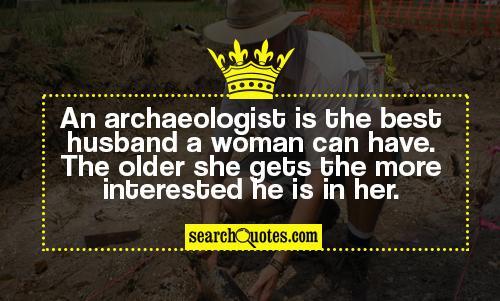 Stupid Ex Husband Quotes. QuotesGram