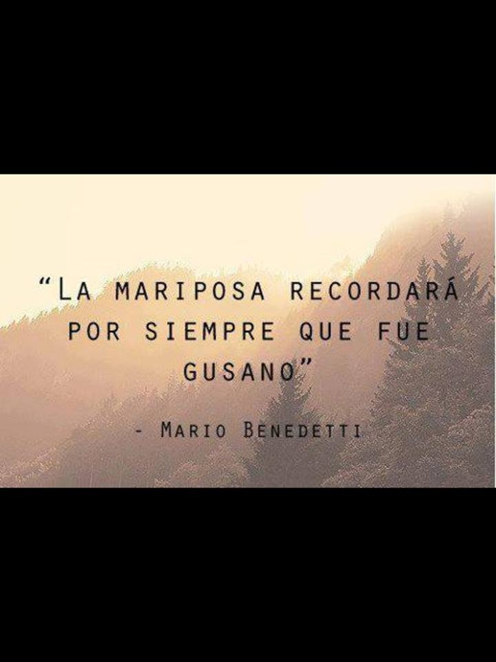 Quotes In Spanish English Also. QuotesGram
