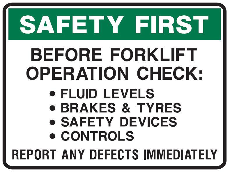 Ambivalent Quotes Quotesgram: Forklift Safety Quotes. QuotesGram