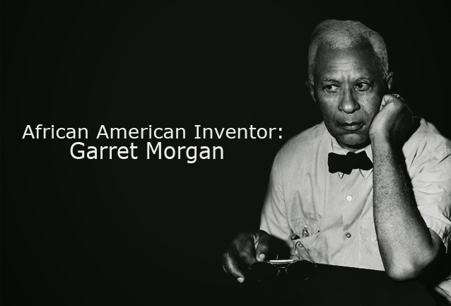 Professional Quotes About Inventions Quotesgram
