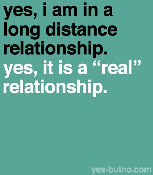 Goodbye Quotes Tumblr Tagalog: Saying Goodbye Quotes To Boyfriend. QuotesGram