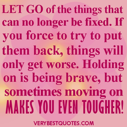 Quotes About Moving On And Being Happy. QuotesGram