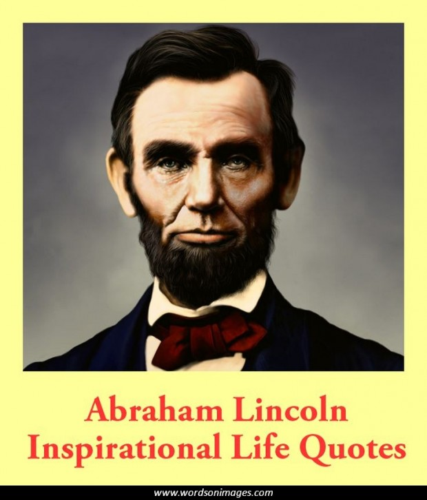 Abraham Lincoln Famous Quotes: Abraham Lincoln Quotes On Socialism. QuotesGram