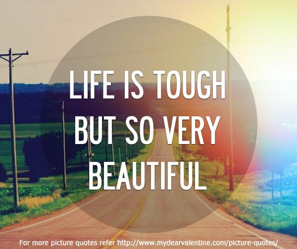 Cute Thug Love Quotes: Valentine Quotes Thug Life. QuotesGram