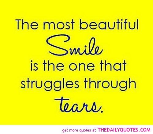 Quotes About Smiling: Smile Quotes And Poems. QuotesGram