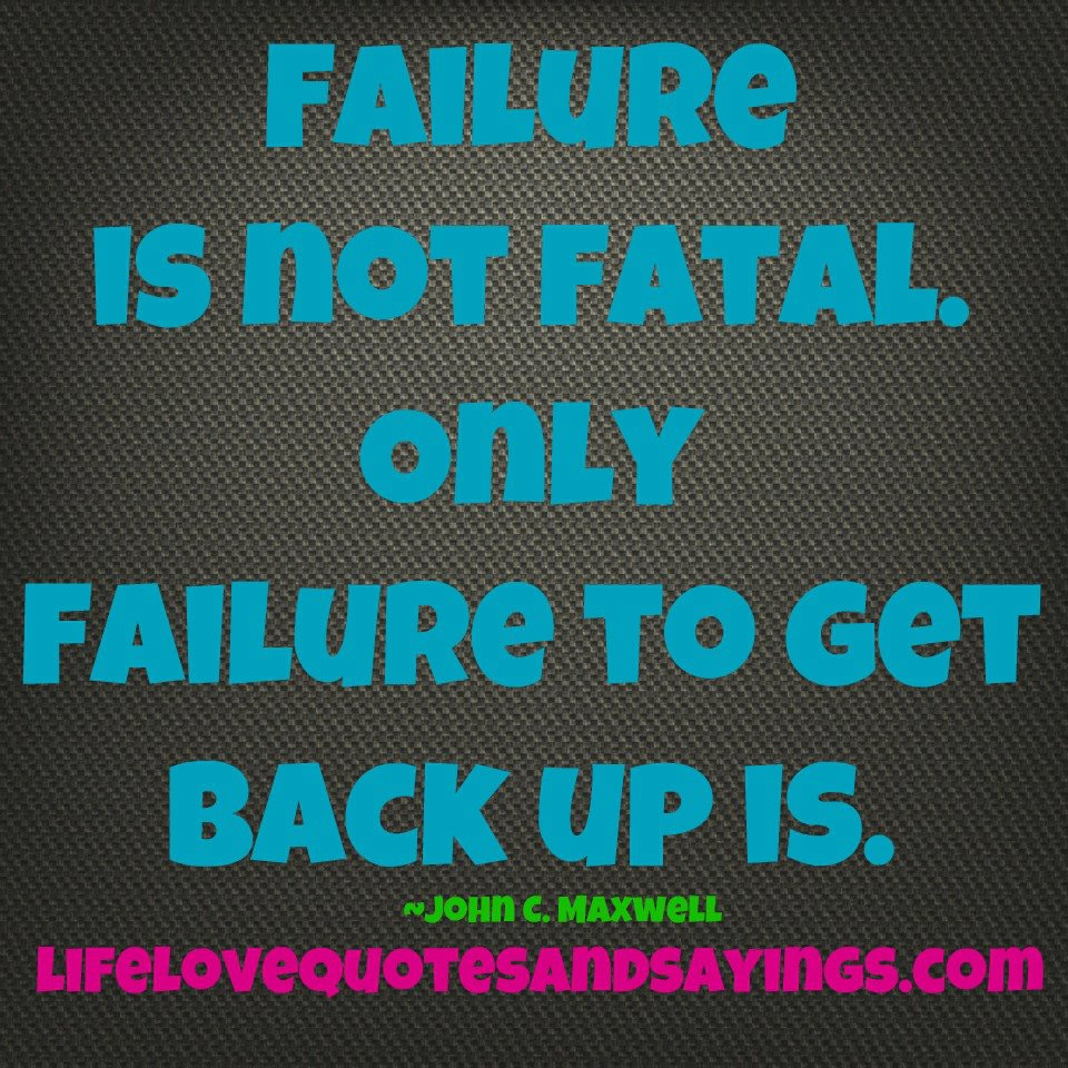 Funny Quotes For Love Failure: Funny Sayings And Quotes Fail. QuotesGram
