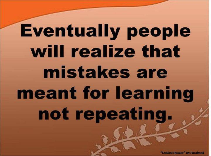 Improvement Quotes And Sayings. QuotesGram