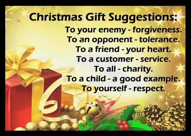 11 Inspiring Advent Christmas Quotes Prayers And Bible: Inspirational Advent Quotes. QuotesGram