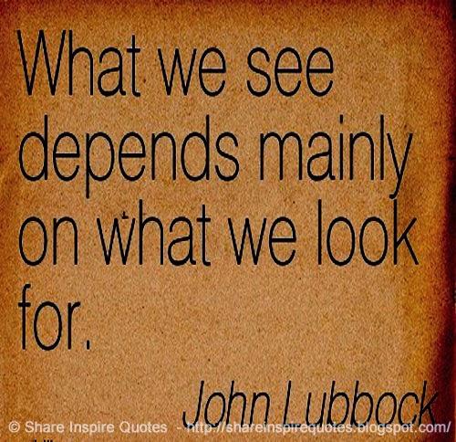 John Lubbock Quotes. QuotesGram