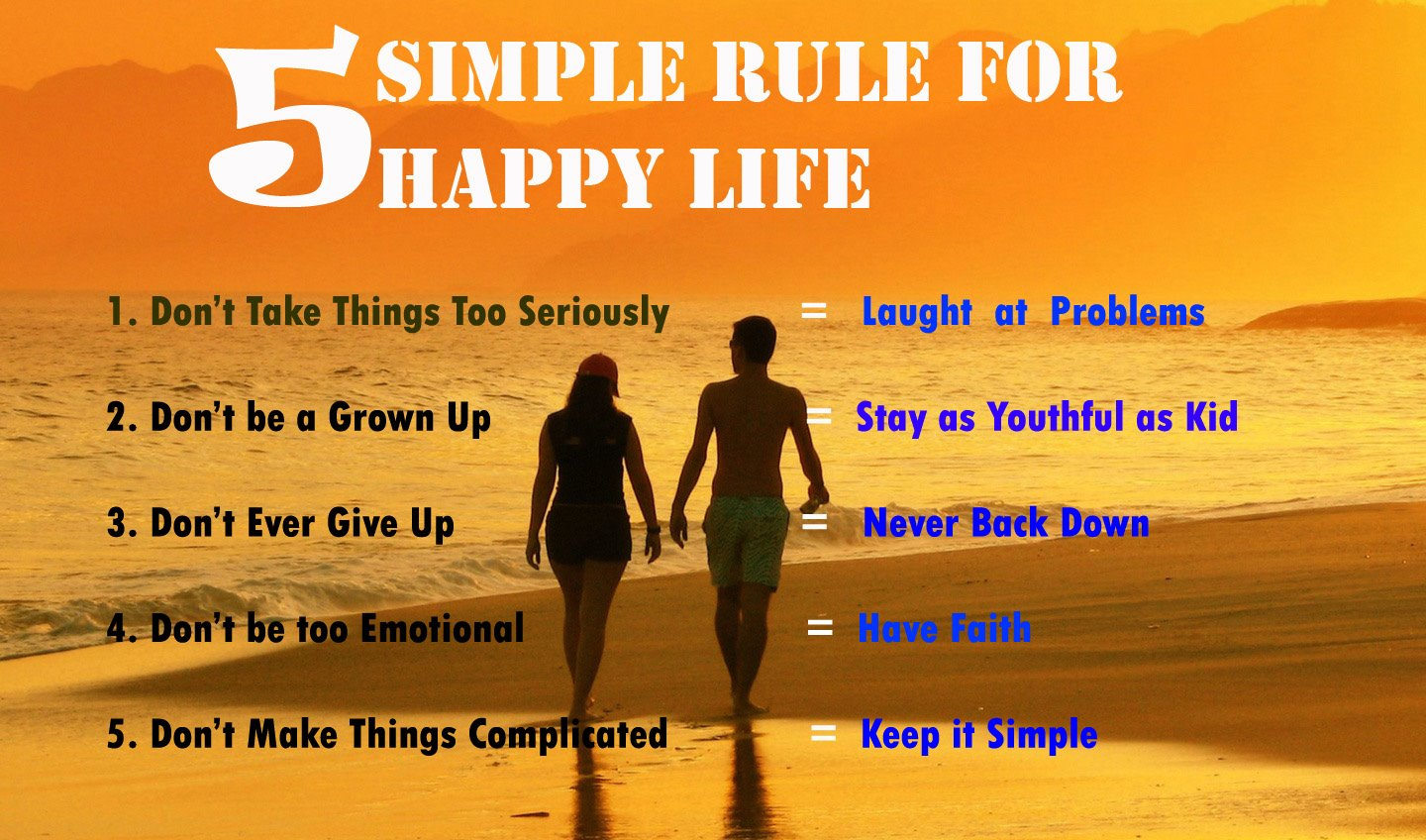 Happy Relationship Quotes And Sayings. QuotesGram