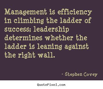 ladder quotes quotesgram