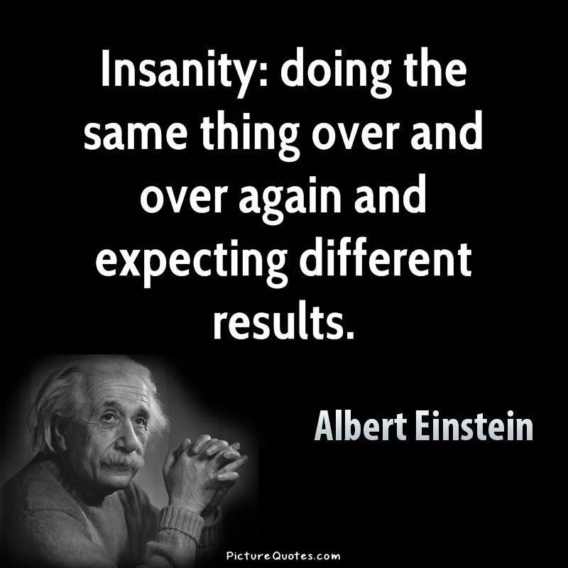 Expecting Change Quotes. QuotesGram