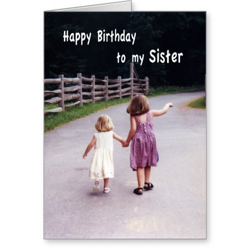 Bible Quotes For Sister Happy Birthday. QuotesGram