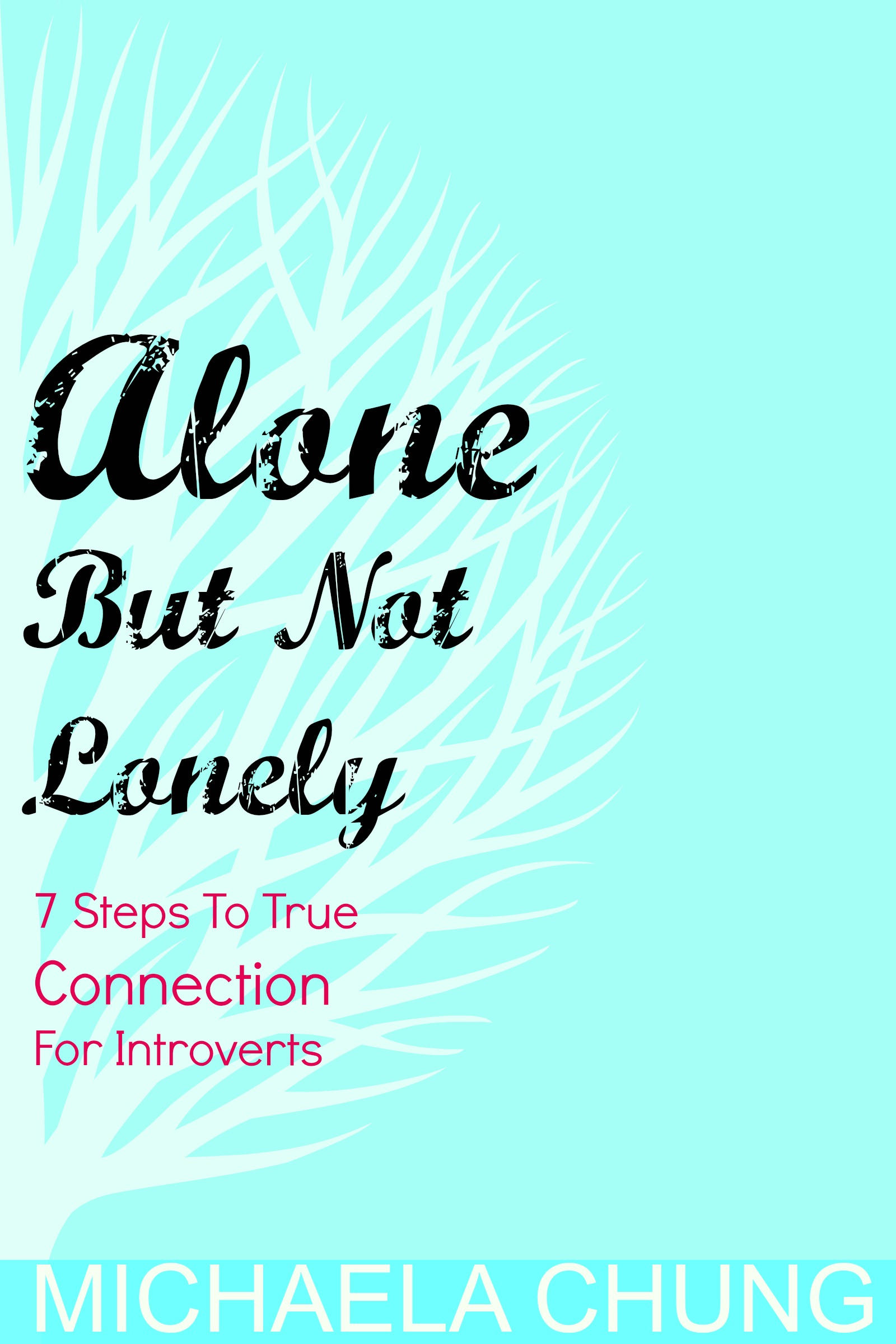 dating tips for introverts quotes free downloads without