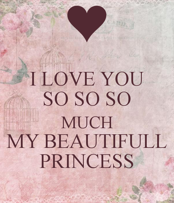 L Love You So Much Quotes. QuotesGram