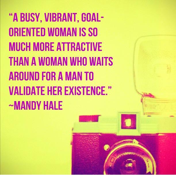 Funny Quotes Women Power Quotesgram: Funny Quotes Women Empowerment. QuotesGram