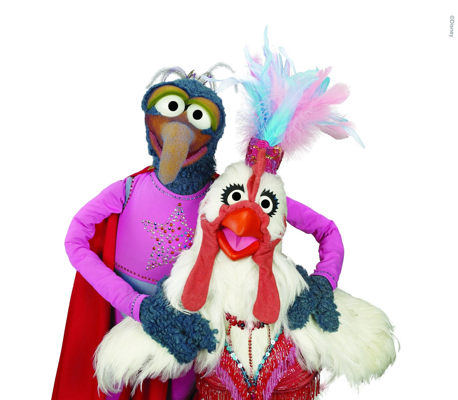 Muppet Quotes Muppetquotes: Gonzo Muppet Quotes. QuotesGram