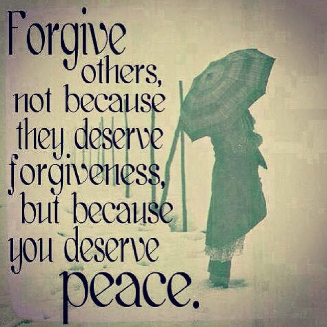 Bible Quotes About Forgiveness. QuotesGram
