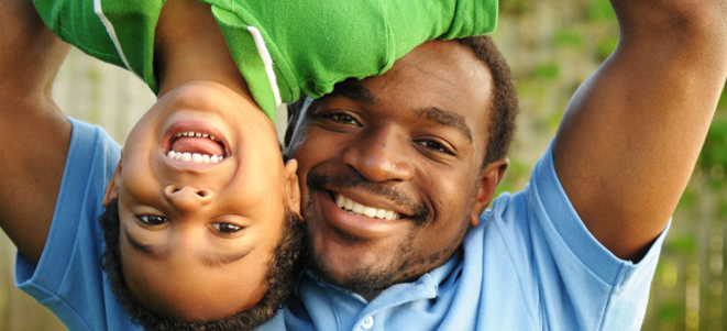 african american quotes about fathers  quotesgram