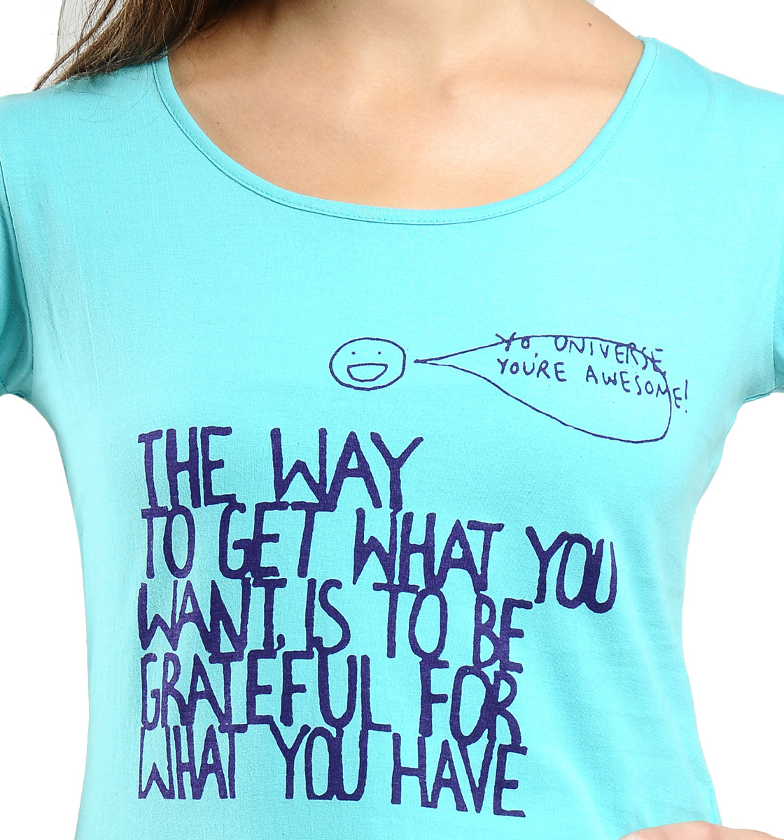 cute shirts with quotes for teenagers quotesgram