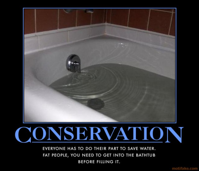 Famous Wildlife Conservation Quotes: Famous Quotes About Conservation. QuotesGram