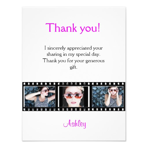 Quotes On Thank You Notes: Thank You Graduation Quotes. QuotesGram