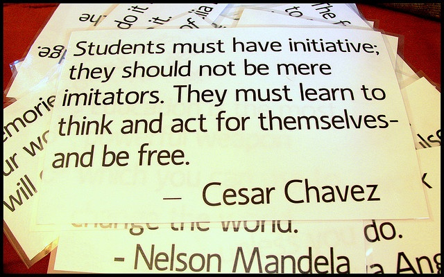 Hispanic Quotes About Education: Latino Quotes On Education. QuotesGram