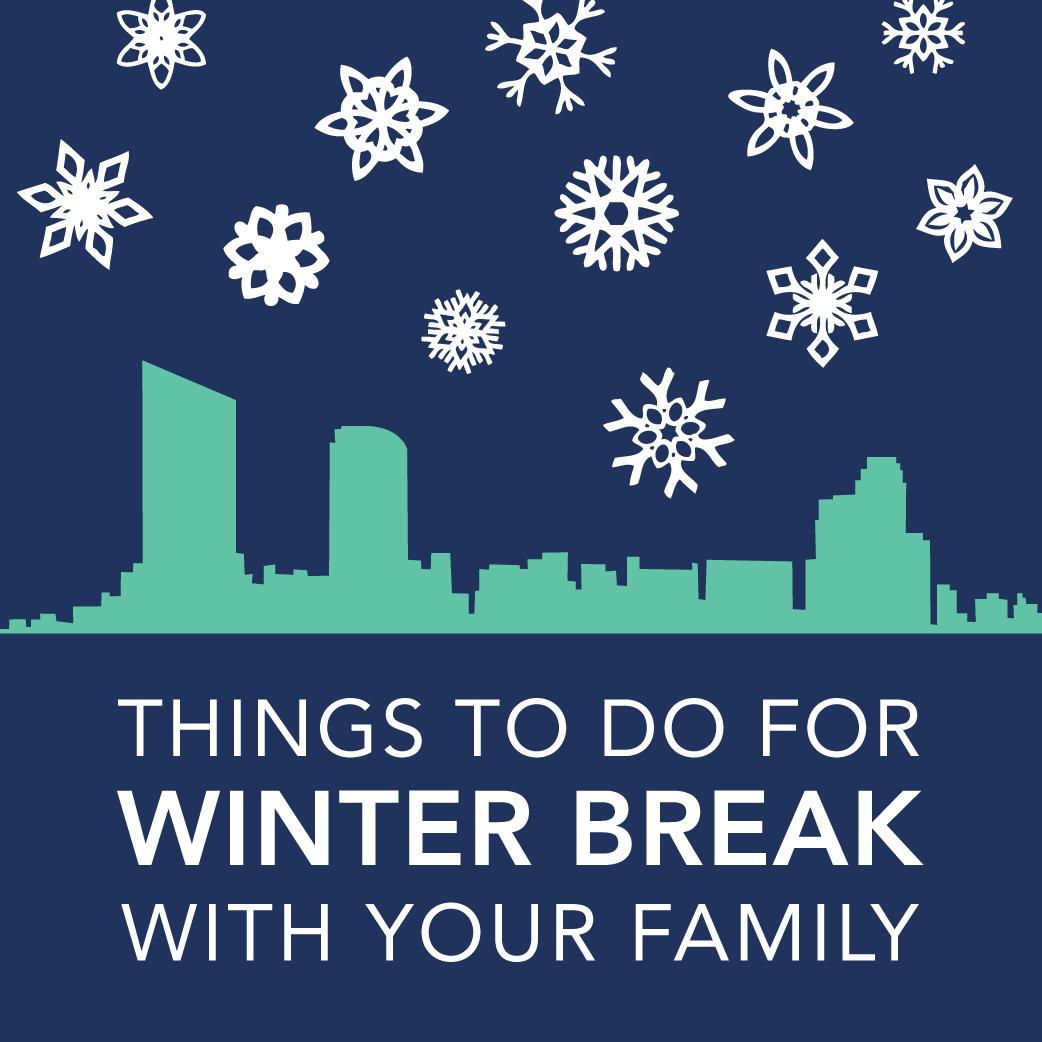 Winter Break Quotes Quotesgram