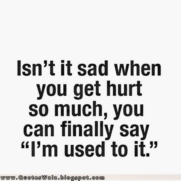 Sad Quotes About Life Funny. QuotesGram