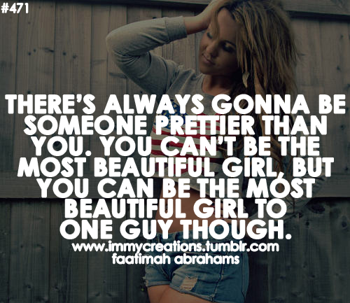 cute guy friend quotes