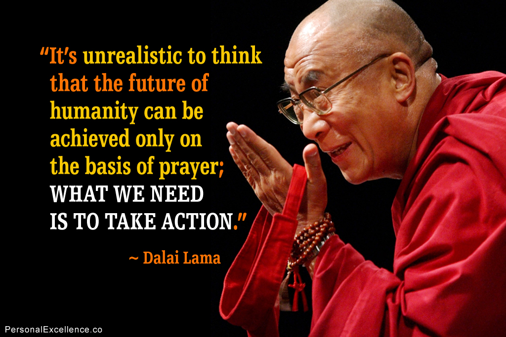Dalai Lama Quotes on Humanity. QuotesGram Henri Nouwen