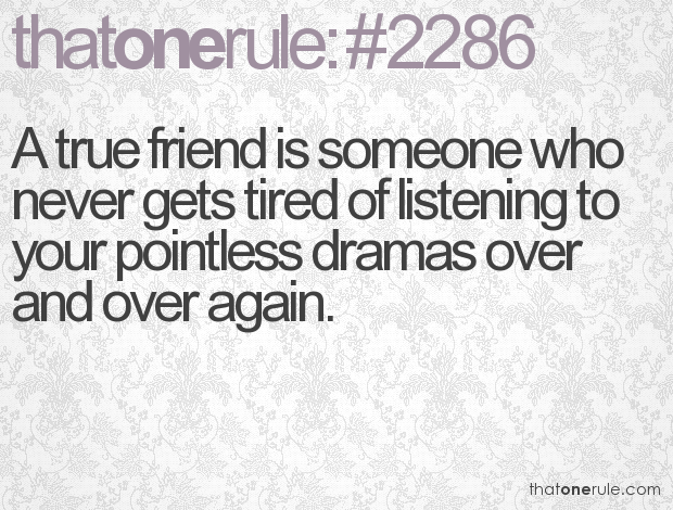 Family Drama Quotes And Sayings: Family Tired Of Drama Quotes. QuotesGram