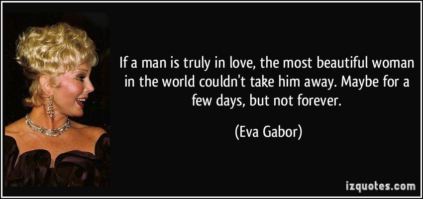 Beautiful World Quotes. QuotesGram