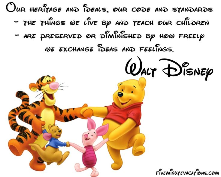 Walt Disney Quotes About Family Quotesgram. Mom Quotes Who Died. Beautiful Quotes Your Crush. Book Quotes Yahoo. Winnie The Pooh Quotes Tut Tut. Zane Book Quotes. Instagram Relationship Quotes Tumblr. Funny Quotes New Baby. Mom Sympathy Quotes