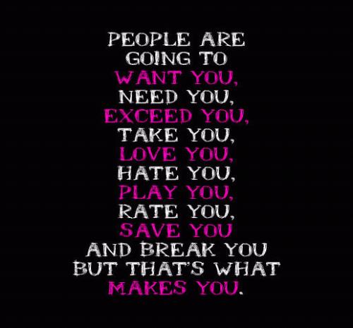 Emo Quotes About Suicide: Emoji Quotes Suicidal. QuotesGram