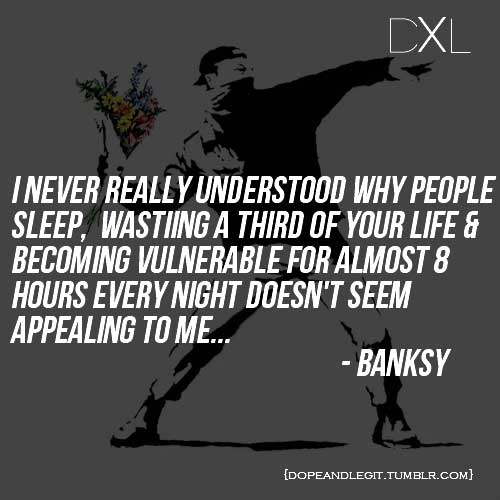 Quotes About Love: Famous Quotes About Sleep. QuotesGram