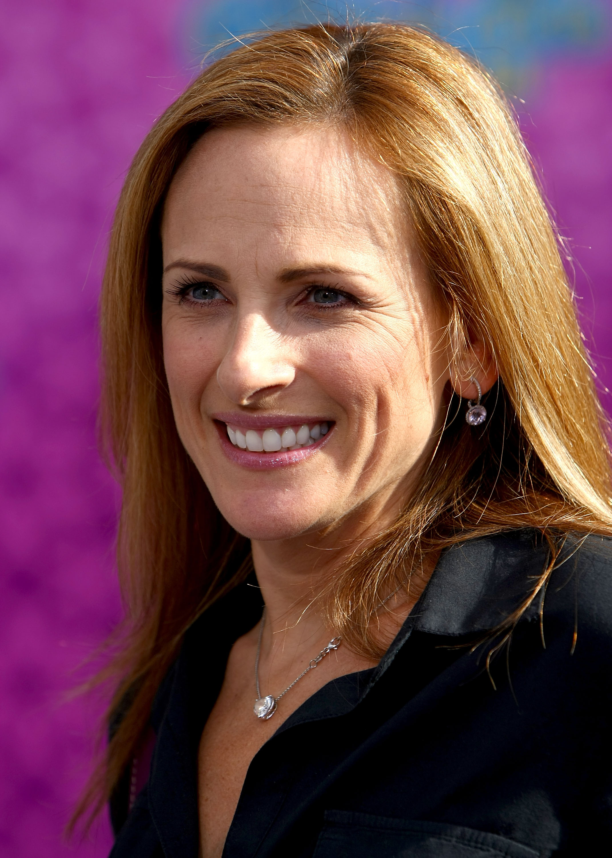 marlee matlin book quotes quotesgram