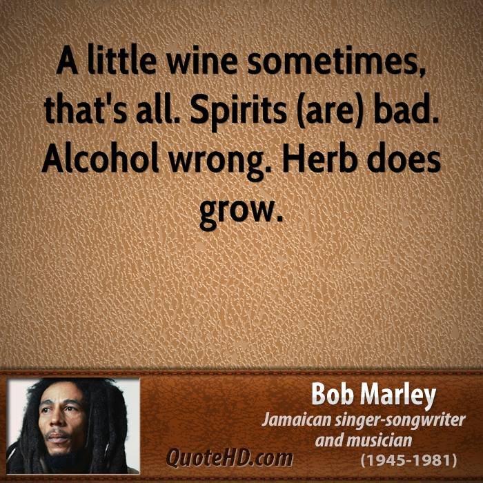 Best Way Quit Drinking For Good