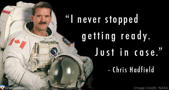Best Astronaut Quotes. QuotesGram