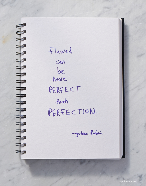 perfection is what matters in societies Everyday aesthetics, imperfection, negative aesthetics, perfection, the  to  explore, particularly because, as with other matters in everyday aesthetics, our   the social and political climate of a society, and the state of the world.