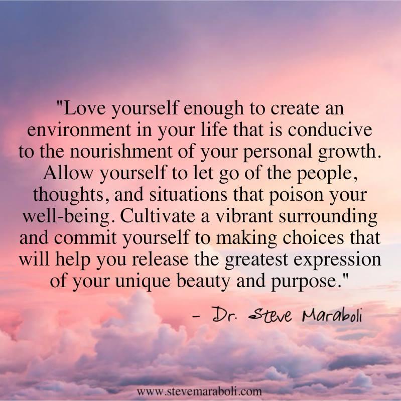 Zen Love Yourself Quotes. QuotesGram