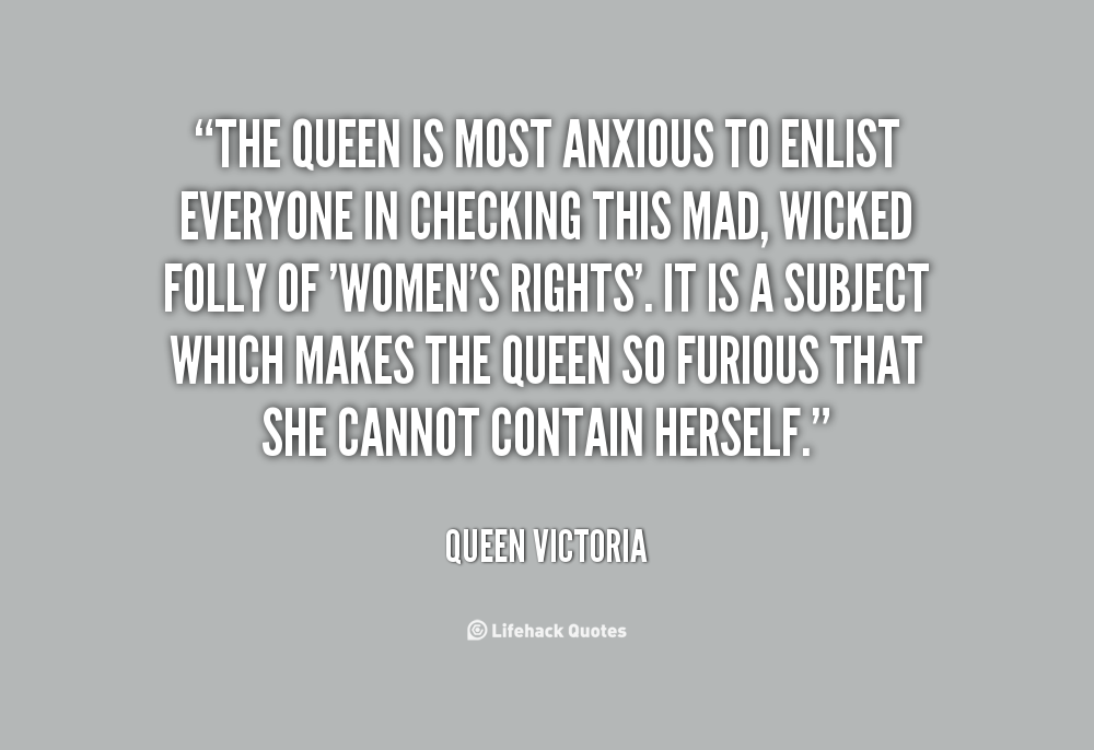 Quotes About Queens. QuotesGram