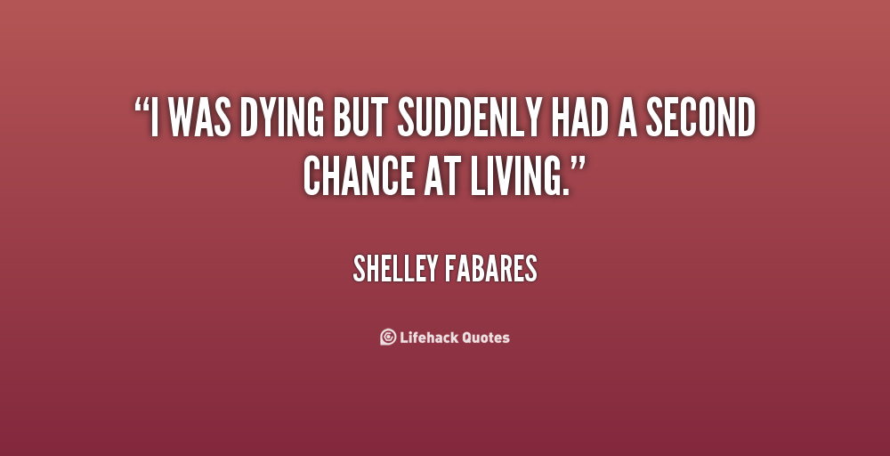Quotes About Friends Dying Quotesgram