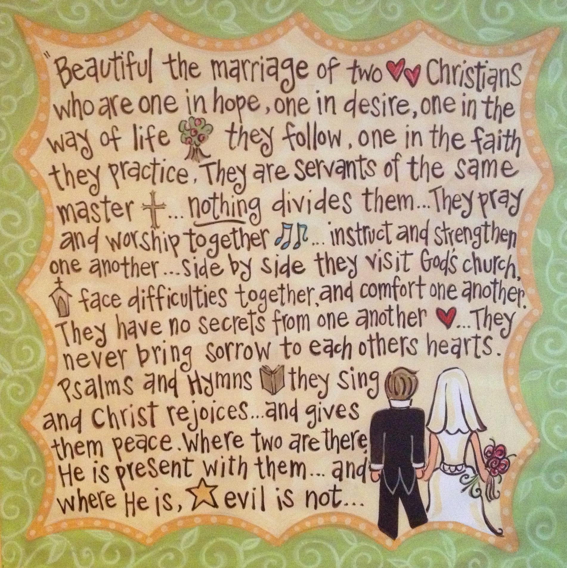 Blood Wedding Quotes: Tertullian Quotes. QuotesGram