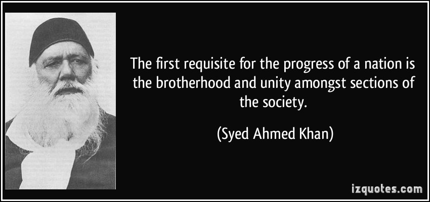 Quotes About Friendship And Brotherhood Quotesgram