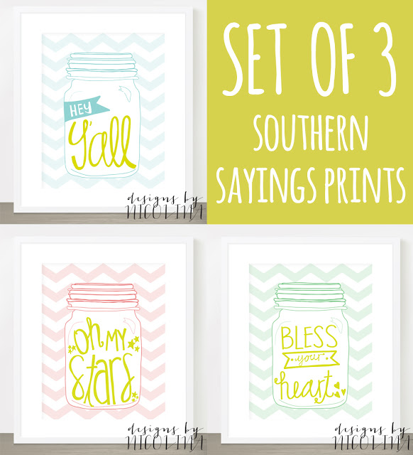 Great Southern Quotes: Cute Southern Quotes. QuotesGram