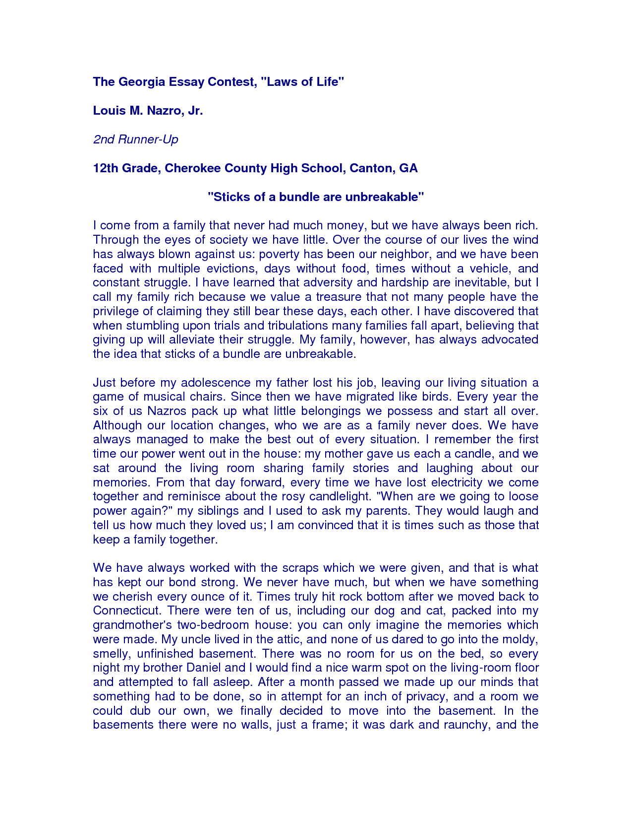 Quotes For College Essays Quotesgram English Extended Essay Topics Essay Time Management Quotes For College Essays Quotesgram Management Essay also Example Essay Thesis