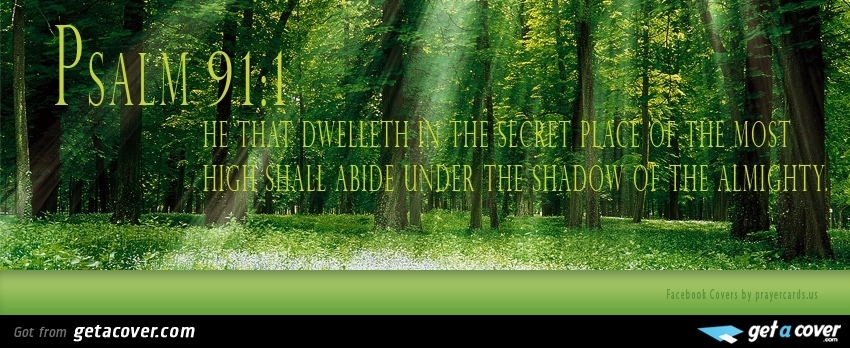 bible quotes cover photos - photo #16